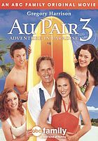 Au pair 3 : adventures in paradise