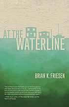 At the waterline : stories from the Columbia River
