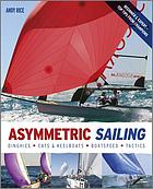 Asymmetric Sailing.