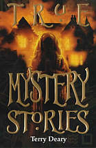 True mystery stories