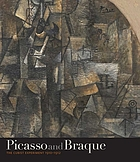 Picasso and Braque : the Cubist experiment, 1910-1912