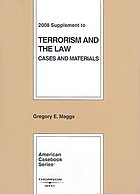Human resource management : a tool for competitive advantage