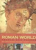 The Roman world : people and places