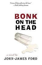 Bonk on the head