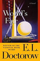 World's fair