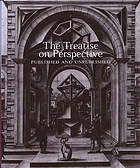 The treatise on perspective : published and unpublished