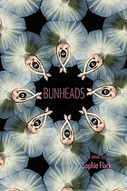 Bunheads : a novel