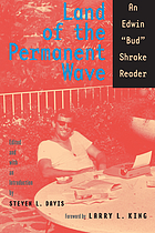 Land of the permanent wave : an Edwin
