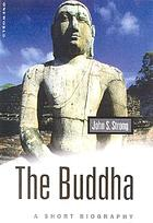 The Buddha : a short biography