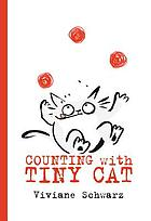 Counting with Tiny Cat