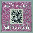Highlights from Handel's Messiah