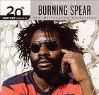 The best of Burning Spear.