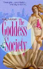 The Goddess Society