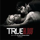 True blood : music from the HBO original series. Volume 2.