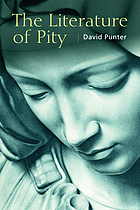The literature of pity