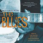Martin Scorsese presents the blues : a musical journey