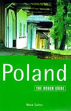 Poland : the rough guide