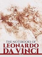 The notebooks of Leonardo da Vinci.