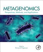 Metagenomics : perspectives, methods, and applications