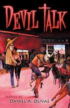 Devil talk : stories