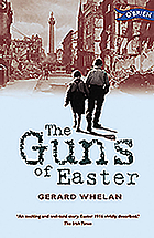 The guns of Easter