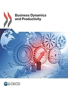 Business dynamics and productivity.