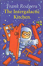The intergalactic kitchen