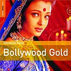 The rough guide to Bollywood gold