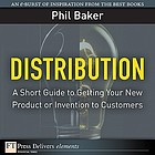Great questions : the most important tool in a manager's toolbox