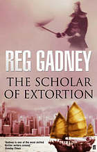 The scholar of extortion