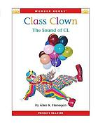 Class clown : the sound of CL