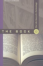 The book : the life story of a technology