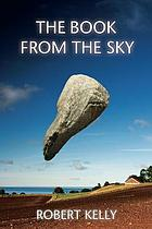 The book from the sky : a novel