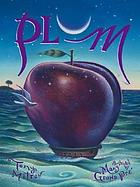Plum : poems
