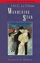 Wandering star : a novel