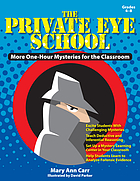 More philosophy for teens : examining reality and knowledge