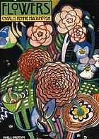 Flowers : Charles Rennie Mackintosh