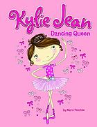 Kylie Jean : Dancing Queen