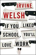 If you liked school, you'll love work--