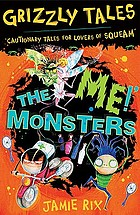 The 'Me!' monsters