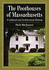The poorhouses of Massachusetts : a cultural and... by  Heli Meltsner