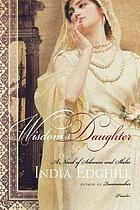 Wisdom's Daughter : a Novel of Solomon and Sheba.