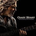 Crazy heart : original motion picture soundtrack.