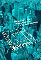 The spatial economy : cities, regions, and international trade