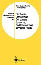 Microflows and nanoflows : fundamentals and simulation
