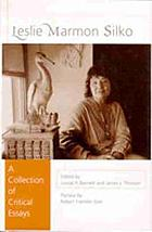 Leslie Marmon Silko : a collection of critical essays