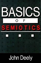 Basics of semiotics
