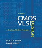 CMOS VLSI design : a circuits and systems perspective