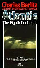 Atlantis, the eighth continent