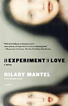 An experiment in love